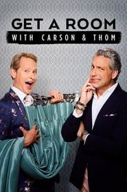 Get a Room with Carson & Thom streaming vf