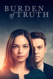 Burden of Truth streaming vf