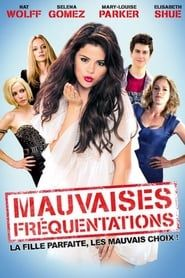 Mauvaises fréquentations streaming vf