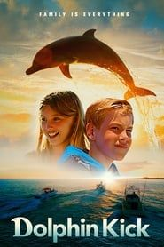 Dolphin Kick streaming vf