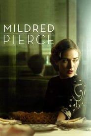 Mildred Pierce streaming vf