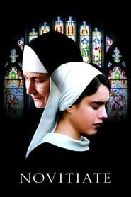 Novitiate streaming vf