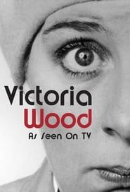 Victoria Wood As Seen On TV streaming vf