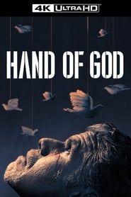 Hand of God streaming vf