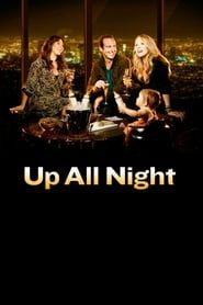 Up All Night streaming vf
