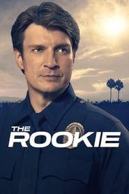 The Rookie : le flic de Los Angeles streaming vf