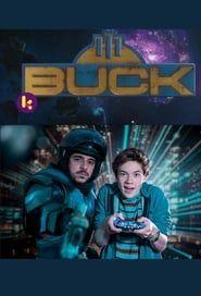 Buck streaming vf