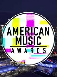 American Music Awards streaming vf