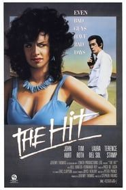 The Hit streaming vf