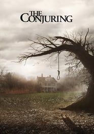 The Conjuring streaming vf