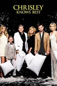 Chrisley Knows Best streaming vf