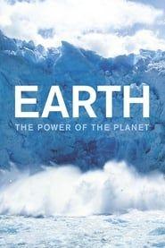 Terre : puissante planète streaming vf