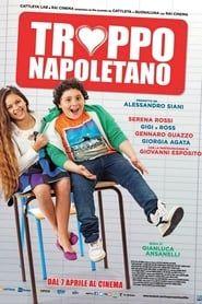 Too Neapolitan streaming vf