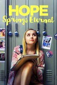 Hope Springs Eternal streaming vf