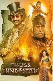 Thugs of Hindostan streaming vf
