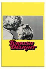Turkish Delight streaming vf