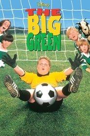 The Big Green streaming vf