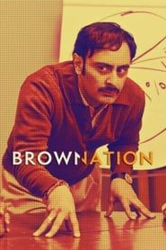 Brown Nation streaming vf