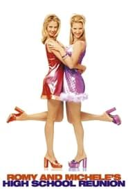 Romy and Michele's High School Reunion streaming vf