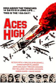 Aces High streaming vf