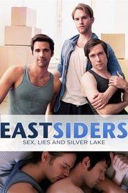 EastSiders streaming vf