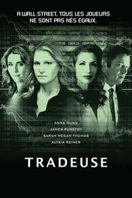 Tradeuse streaming vf