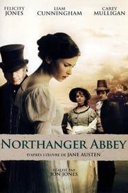 L'abbaye de Northanger streaming vf
