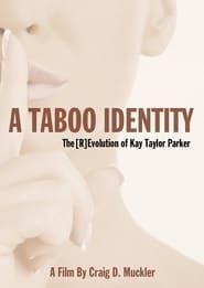 A Taboo Identity streaming vf