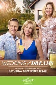 Wedding of Dreams streaming vf