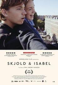 Skjold & Isabel streaming vf
