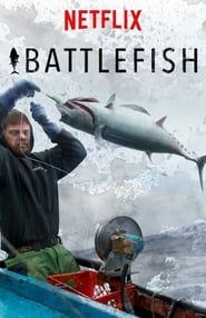 Battlefish streaming vf