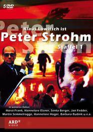 Peter Strohm streaming vf