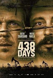 438 Days streaming vf