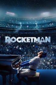 Rocketman streaming vf