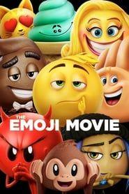 The Emoji Movie streaming vf