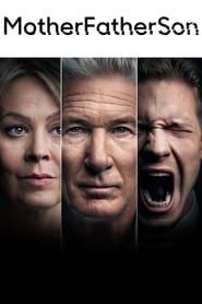 MotherFatherSon streaming vf