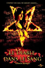 Le Diable dans le Sang streaming vf