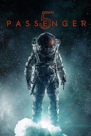 5th Passenger streaming vf