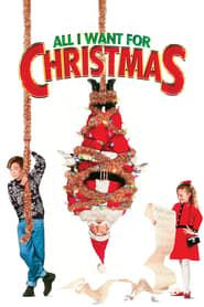 All I Want for Christmas streaming vf