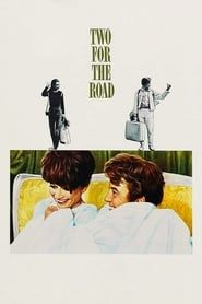 Two for the Road streaming vf