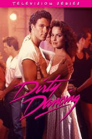 Dirty Dancing streaming vf