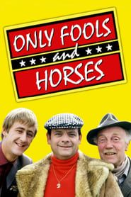 Only Fools and Horses streaming vf