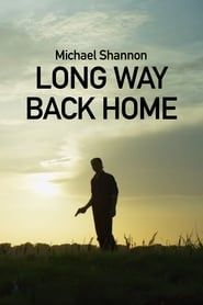 Long Way Back Home streaming vf