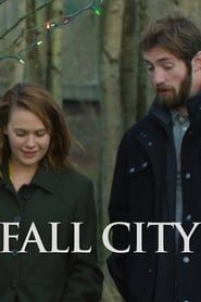 Fall City streaming vf