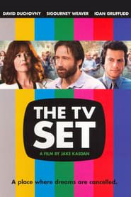 The TV Set streaming vf