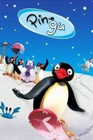 Pingu streaming vf