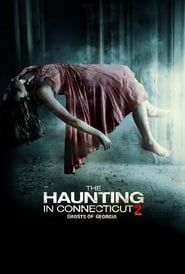 The Haunting in Connecticut 2: Ghosts of Georgia streaming vf