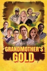 Grandmother's Gold streaming vf