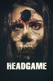 Headgame streaming vf