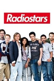 Radiostars streaming vf